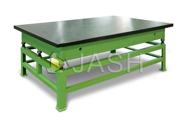 Surface Plates / Tables