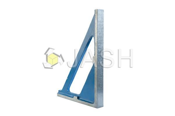 Right Angle (Square)